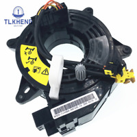 Airbag Spiral Cable Clock Spring For Land Rover Discovery 3 4 Range Rover Sport