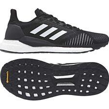 Beste Adidas Springblade 2.0 Drive Techfit Herren Laufschuhe