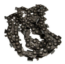 "Chainsaw Saw Chain Fits MAKITA BUC122 10"" Chainsaw"