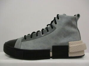Converse All Star Disrupt CX High Top Unisex Trainers UK 7 US 9 EUR 40 REF 5686=