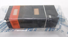 Crouzet Pneumatik-Zeitrelais 81503710 NEU in OVP