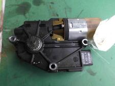 E096 2 x gas puntelli per Hardtop carryboy MITSUBISHI L200 430mm C16-15069