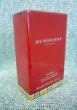 Burberry London for Men Eau De Toilette Natural Spray