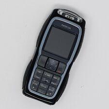 Nokia 3220 - Basic Mobile Phone - Black - Working Condition - Unlocked