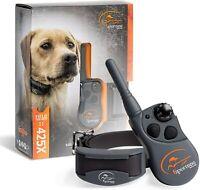 SportDog SD-425X Remote Field Trainer 1-3 Dog Training E-Collar System 500Yds