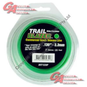 Trail Blazer 3.3mm Trimmer Line (7m)