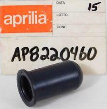 1 NEW Genuine Aprilia SR 50 Rubber Cup Factory Replacement OEM Part AP8220460