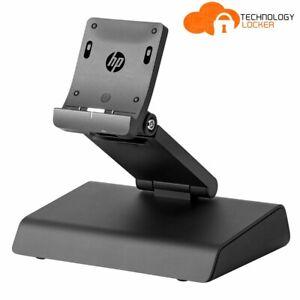 HP Retail Expansion Dock for ElitePad TPC-W015-D 745085-001 745103-B21 (No Keys)