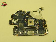Genuine Acer Aspire E1-531 Q5WPH Series Intel Motherboard NBC1F11001