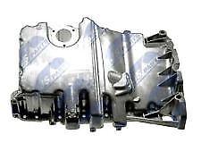 Coppia olio AUDI A4 -A6 (con contralberi modificati) 1.9 - 2.0 tdi