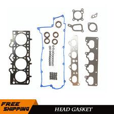 For 2001-2012 Hyundai Elantra Head Gasket 68682SW 2006 2002 2003 2004 2005 2007