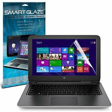 """Retail Packed Laptop Screen Protector For HP Pavilion 13-b080sa 13.3"""""""