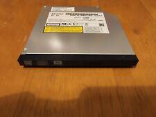 Toshiba Satellite Pro C650-1KL series UJ890 SATA DVDRW LAPTOP NOTEBOOK-PC DRIVE