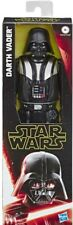 Star Wars Darth Vader 12 Inch Action Figure Bundle X4