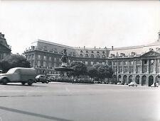 GIRONDE c. 1950 - 12 Photos  Bordeaux  Nouvelle Aquitaine - L 107