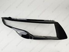 RANGE ROVER Evoque PRE LCI OEM Headlight Glass Lens Plastic Cover (RIGHT)