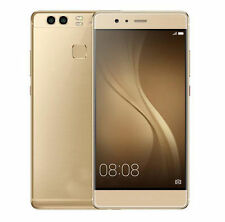 """6.0"""" Unlocked Android Smartphone Dual Sim 3G GSM AT&T T-Mobile Cell Phone Gold G"""