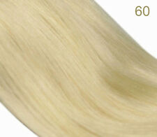 "Hair extensions weave weft, real human remy hair grade AAA 16"", 20"" 24"""