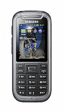 Samsung  Xcover 2 GT-C3350 (Ohne Simlock) Handy