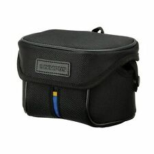 Olympus Cases, Bags and Covers for Camera