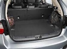 2012-2016 Subaru Impreza Wagon XV Crosstrek OEM Side Cargo Nets F551SFJ200 2NETS