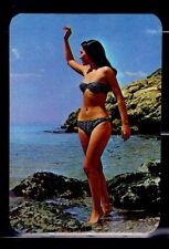 CALENDARIO BOLSILLO. MODELOS AÑOS 70 MODELO 6  1973