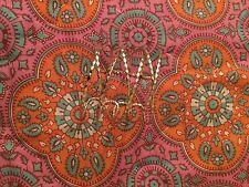 Women's Anthropologie Gold Bracelet Fashion Jewelry