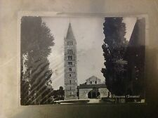 Abbazia di Pomposa - Ferrara
