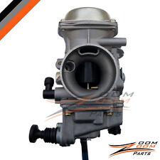 Honda Trx 450 Carburetor TRX450 Foreman Carb 1998 1999 2000 2001 2002 2003 2004