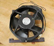 ETRI Model 148 VP Fan  115 volt  Tested - USED