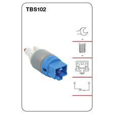 Tridon Brake Light Switch HONDA JAZZ CRV CIVIC ACCORD TBS102
