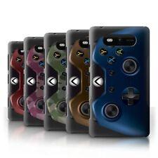 Housses et coques anti-chocs Nokia Lumia 820 pour téléphone mobile et assistant personnel (PDA)