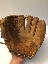 Wilson Bobby Bonds A2140 Baseball Glove Rh Throw 11.5inch Youth Vintage - H