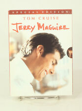 Jerry Maguire Used  DVD  MC4B