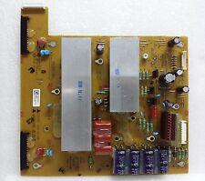 EBR63040301 EAX61313201 PLASMA BOARD ZSUS 50PJ550