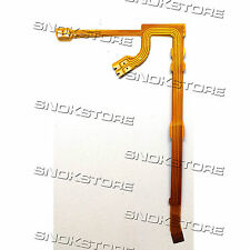 NEW APERTURE FLEX CABLE LENS CAVO FLAT FOR OLYMPUS ED 14-42mm f/3.5-5.6  d. 37mm