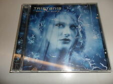 CD    Tristania - World of Glass