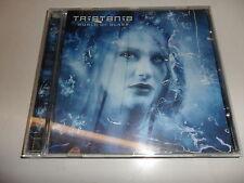 CD    Tristania - World of Glass