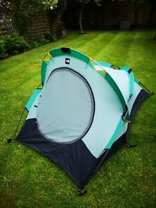 The North Face Starburst Tent