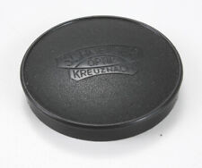 SCHNEIDER 55MM SLIP ON CAP/180275