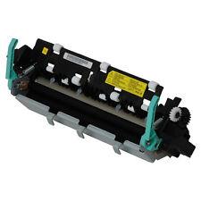 Xerox Phaser 3250DN 3250D Samsung ML-2855ND ML-2851ND Fuser Unit JC96-04718A