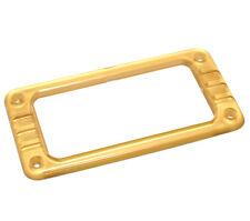 Genuine Gretsch Gold FilterTron® Guitar Pickup Ring Bezel 006-1604-000