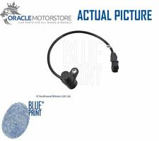 NEW BLUE PRINT CRANKSHAFT CRANK ANGLE SENSOR GENUINE OE QUALITY ADG07292