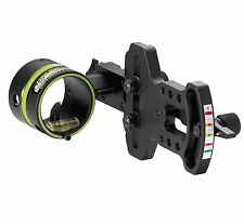 HHA Sports Bow Sight Optimizer Lite OL-5019 OL5019 #24002 Right Hand 1 Pin