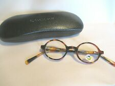 NEW Readers EYE BOBS Eyeglasses P.BODY eyebobs +2.00  Tortoise Frames Cheaters