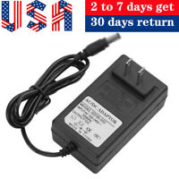 9V AC//DC Adapter for Brother pt-e550dw pt-d400ad pt-d400 Labeler Make Power Cord