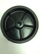 Genuine Case Ingersoll Wheel Part # C25682 For Lawn & Garden Tractor