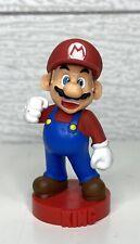 Nintendo Super Mario Chess Replacement Mario King Game Piece