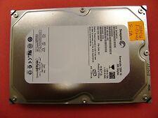 Seagate  *ST3320820AS * 320GB SATA Desktop Hard Drive*  (Nonworking)