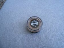 BAREMINERALS Awakening Radiance All-Over Face Color 0.57 g New Sealed